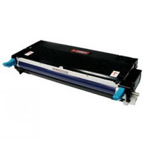 Xerox Phaser 6180 kompatibilis [113R723] C 6k toner (ForUse)