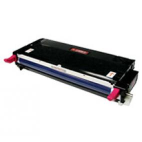 Xerox Phaser 6180 kompatibilis [113R724] M 6k toner (ForUse)