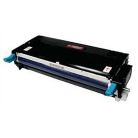 Xerox Phaser 6280 C 5,9k kompatibilis toner [3 év garancia] (ForUse)