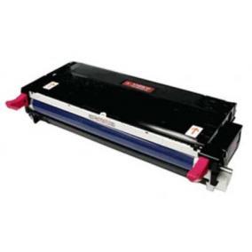 Xerox Phaser 6280 M 5,9k kompatibilis toner [3 év garancia] (ForUse)