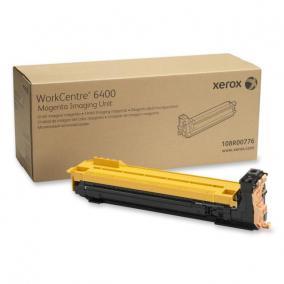 Xerox Phaser 6400 [108R00776] M DRUM [Dobegység] (eredeti, új)