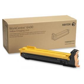 Xerox Phaser 6400 [108R00777] Y DRUM [Dobegység] (eredeti, új)
