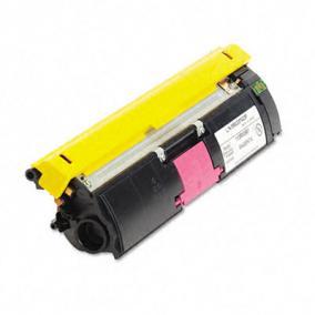 Xerox Phaser 6120 [113R00695] M kompatibilis toner 4,5k (ForUse)