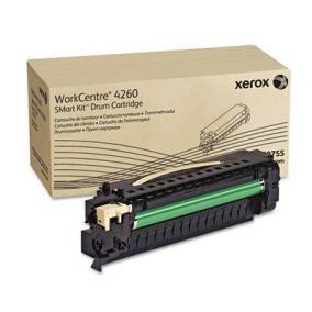 Xerox WorkCentre 4260 [113R00755] DRUM [Dobegység] (eredeti, új)
