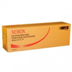 Xerox WorkCentre 7245 [013R00624] 38K DRUM [Dobegység] (eredeti, új)