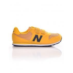 New Balance 500 [méret: 33]