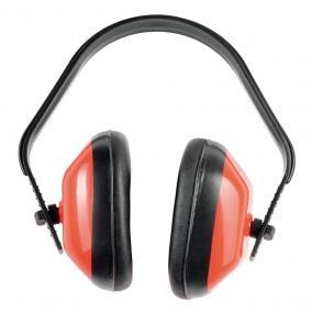 Zajvédő fültok FF GS-01-001