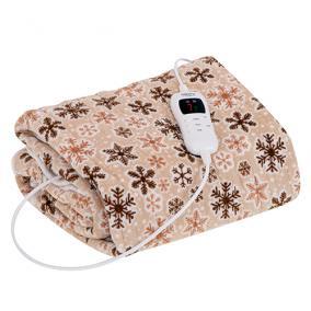 Elektromos takaró, 160x180 cm, CAMRY CR7430