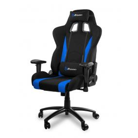 Arozzi Inizio Gaming Chair - Blue
