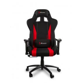 Arozzi Inizio Gaming Chair - Red