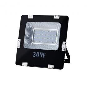 ART fényvető / reflektor LED 20W, SMD, IP65, AC80-265V, 4000K-fehér