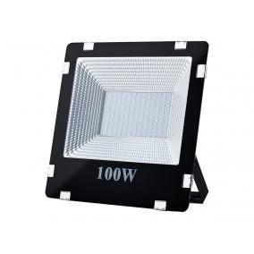 ART fényvető / reflektor LED 100W, SMD, IP66, AC80-265V, 4000K-fehér