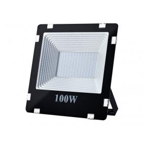ART fényvető / reflektor LED 100W, SMD, IP66, AC80-265V, 6500K-hidegfehér