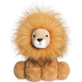 Aurora 61409 Luxe Boutique Zahara oroszlán 30 cm