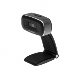 AverMedia HD Webcam PW310 Black