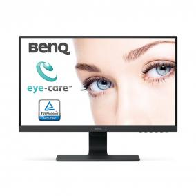 BenQ BL2480 Eye-Care 23.8