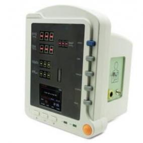 Betegellenőrző monitor CMS-5000
