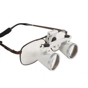 BL-97 Binokuláris szemüveg