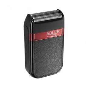 Borotva Adler AD2923 - USB töltés