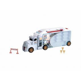 Bosch autószállító kamion
