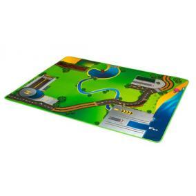 Brio 33994  játszószőnyeg