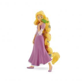 Bullyland 12424 Disney - Aranyhaj és a nagy gubanc: Aranyhaj virágokkal