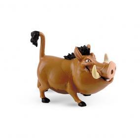 Bullyland 12533 Disney - Az Oroszlánkirály: Pumbaa