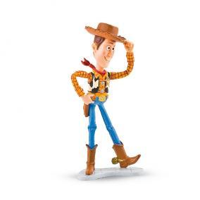 Bullyland 12761 Disney - Toy Story: Woody