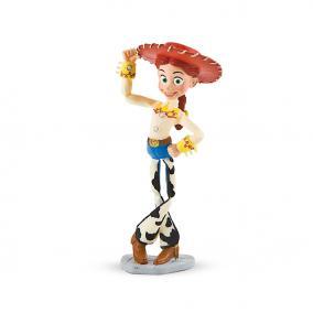 Bullyland 12762 Disney - Toy Story: Jessie