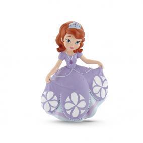 Bullyland 12930 Disney - Szófia hercegnő