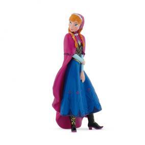 Bullyland 12960 Disney - Jégvarázs: Anna