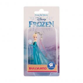 Bullyland 13071 Disney - Jégvarázs Mini Elsa kulcstartó