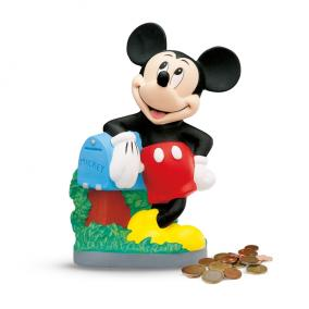 Bullyland 15209 Persely Disney - Mickey