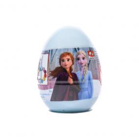 Canenco Jégvarázs 2 Meglepetés tojás, kicsi (6 féle)