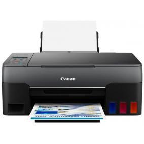 Canon PIXMA G3460 tintasugaras nyomtató
