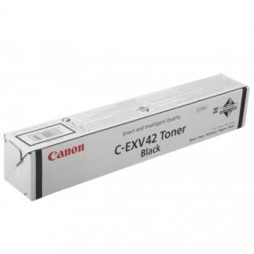 Canon EXV 42 toner (eredeti, új)
