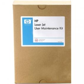 HP CE732A [Maintenance kit] [Karbantarto] (eredeti, új)