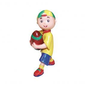 Comansi Cailluo rögbivel játékfigura