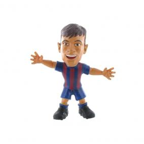 Comansi FC Barcelona - Neymar focista játékfigura