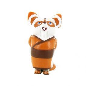Comansi Kung Fu Panda - Shifu Mester játékfigura