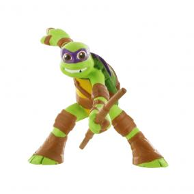 Comansi Tini Nindzsa Teknőcök - Donatello játékfigura