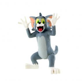Comansi Tom és Jerry - Mókázó Tom játékfigura