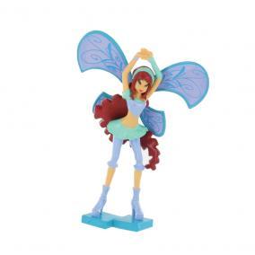 Comansi Winx - Layla játékfigura