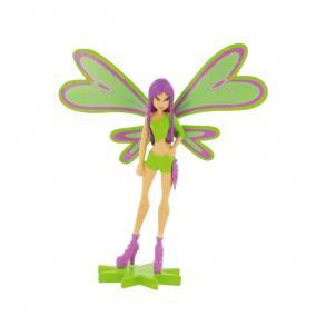 Comansi Winx - Roxy játékfigura
