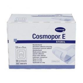 Ragtapasz Cosmopor 7,2cm x 5cm [min. 10db]