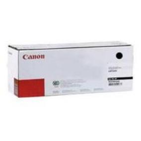 Canon CRG 732H [Bk] toner (eredeti, új)