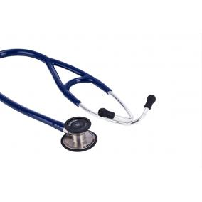 Fonendoszkóp Riester Cardiophon 2.0 kék