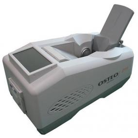 Csontsűrűségmérő ultrahangos