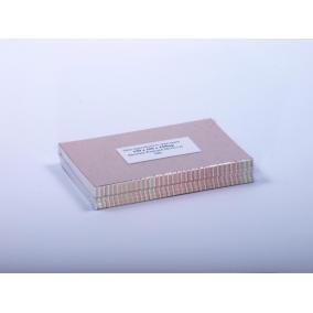Papír HP M-1911-A CTG (152 x 100m 150 lap) [min: 10db]