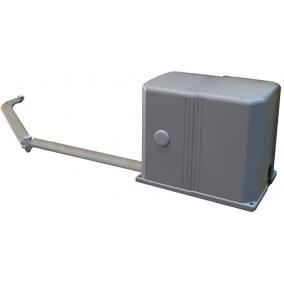 Szárnyas kapu motor PROTECO Simply